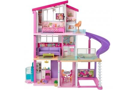 Black Friday 2020 | Barbie Dreamhouse Playset sales
