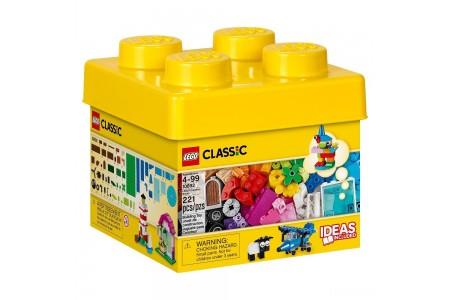 LEGO Classic Creative Bricks 10692 Sale