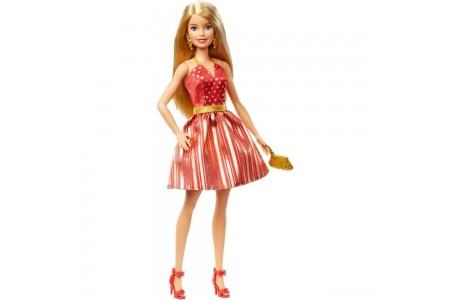 Barbie Holiday Doll, fashion dolls sales