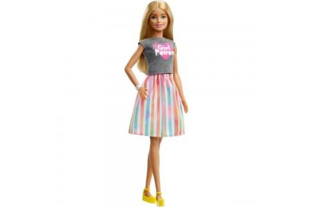 Barbie Surprise Career Doll sales