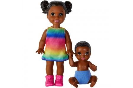 Black Friday 2020 | Barbie Skipper Babysitters Inc 3pk sales