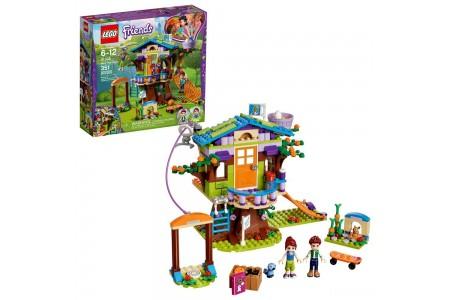 LEGO Friends Mia's Tree House 41335 Sale