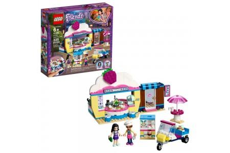 LEGO Friends Olivia's Cupcake Café 41366 Sale