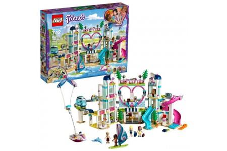 LEGO Friends Heartlake City Resort 41347 Sale