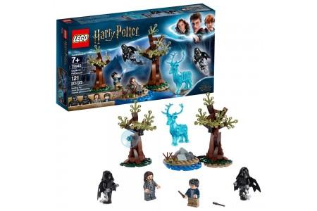 Black Friday 2020 | LEGO Harry Potter Expecto Patronum 75945 sales