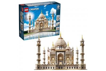 LEGO Creator Expert Taj Mahal 10256 Free Shipping