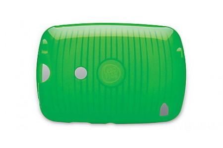 Black Friday 2020 | LeapPad3 Gel Skin Ages 3-9 yrs. sales
