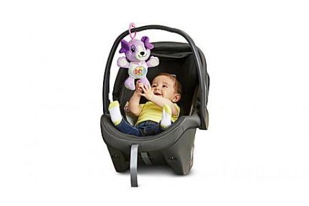 Sing & Snuggle Violet™ Ages 6-36 months sales