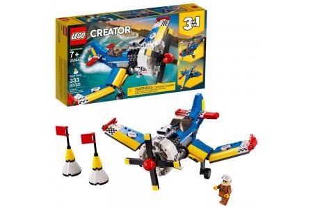 LEGO Creator Race Plane 31094 Sale