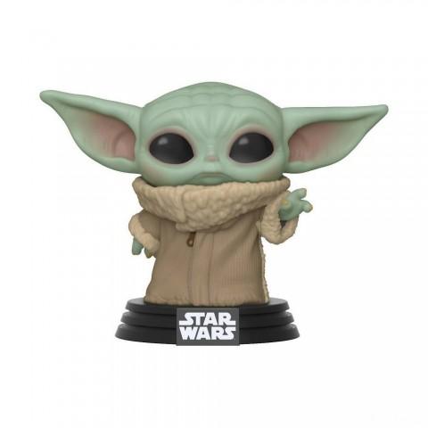 Black Friday 2020 | Funko POP! Star Wars - The Child (Baby Yoda) Sales