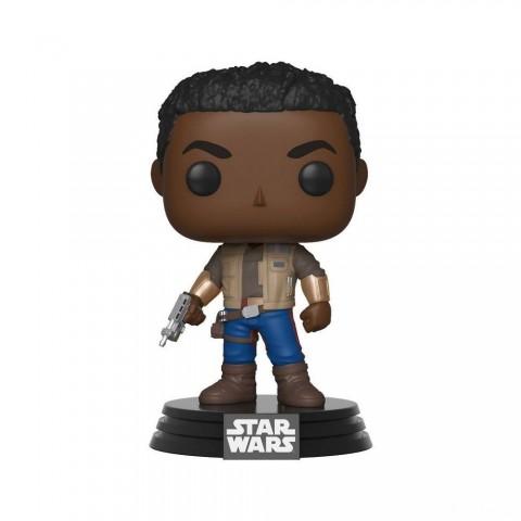 Black Friday 2020 | Funko POP! Star Wars: The Rise of Skywalker - Finn Sales