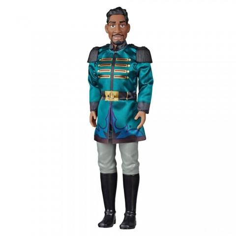 Disney Frozen 2 Mattias Fashion Doll sales
