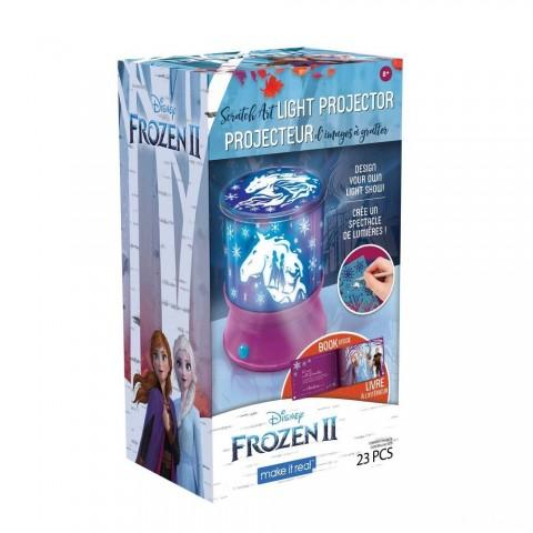 Disney Frozen 2 StarLight Projector sales